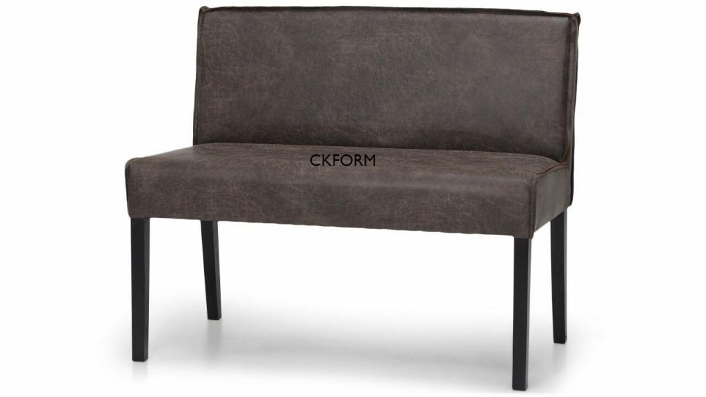 CK Form Lyon Eetbank