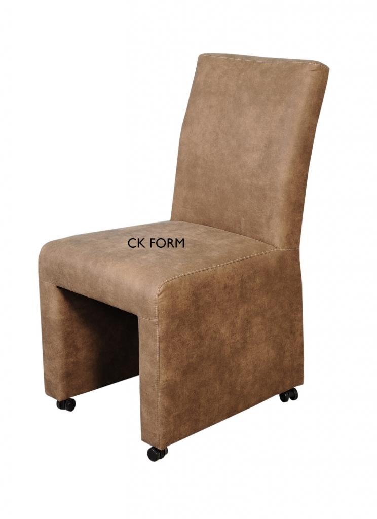CK Form Megan
