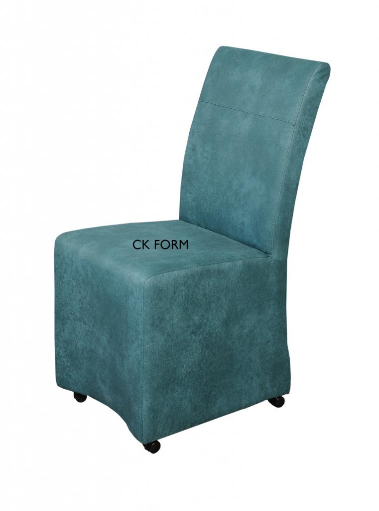 CK Form Milan