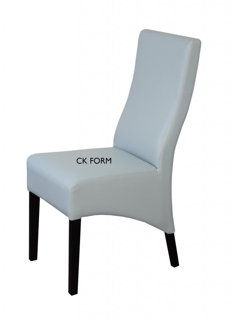 CK Form Mirela